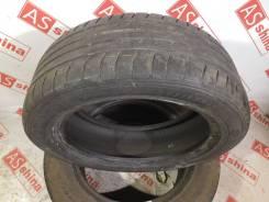 Dunlop SP Sport, 205/55 R17
