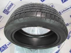 Michelin Pilot Alpin 2, 205/50 R17