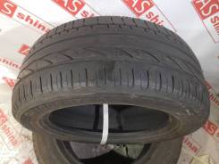 Bridgestone Turanza ER300, 215/55 R16
