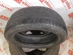Dunlop SP Sport 01, 195/55 R16