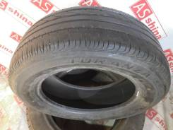 Bridgestone Turanza ER300, 215/60 R16