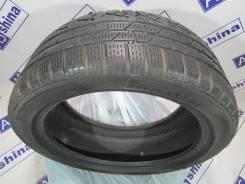 Pirelli W 210 Sottozero Serie II, 205/50 R17