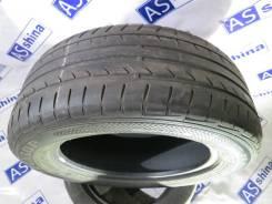 Dunlop SP Sport Maxx TT, 225/60 R17