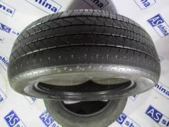 Dunlop SP Sport 270, 215/60 R17