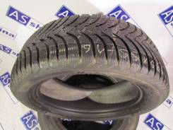 Michelin Alpin 4, 195/55 R16
