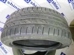 Dunlop SP Sport Maxx TT, 235/45 R18