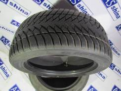 Goodyear Eagle Ultra Grip GW-3, 225/50 R17