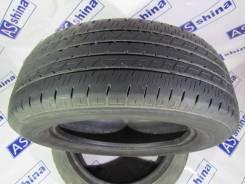 Bridgestone Turanza ER33, 215/60 R16