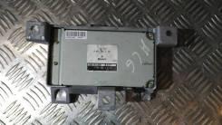 Блок управления рулевой рейкой Mitsubishi Colt Z34 VI 2004-2011 MR594091