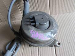 Вакуумник включения 4wd Toyota RAV4