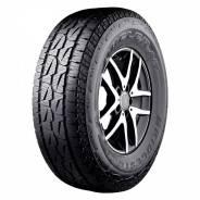 Bridgestone Dueler A/T 001, 245/70 R16 111S