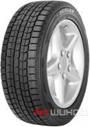 Dunlop Graspic DS3, 245/45 R19 98Q