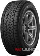Bridgestone Blizzak DM-V2, 255/60 R17 106S