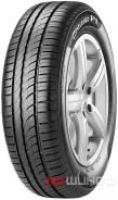 Pirelli Cinturato P1, 185/55 R15 82H