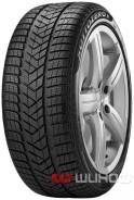 Pirelli Winter Sottozero 3, 225/50 R17 98H