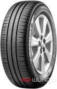 Michelin Energy XM2, 175/70 R13 82T