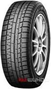 Yokohama Ice Guard IG50, 195/65 R15 91Q