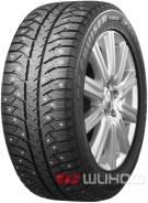 Bridgestone Ice Cruiser 7000, 215/60 R16 95T