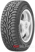 Hankook Winter i*Pike W409, 195/65 R15 91T