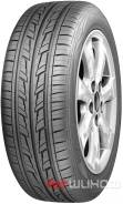 Cordiant Road Runner, 185/70 R14 88P