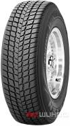 Nexen Winguard SUV, 225/55 R18 102V