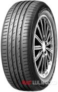 Nexen N'blue HD Plus, 195/65 R14 89H