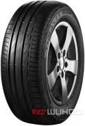 Bridgestone Turanza T001, 195/65 R15 91V