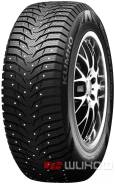 Kumho WinterCraft Ice WI31, 215/60 R16 99T