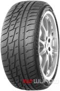 Matador MP-92 Sibir Snow SUV, 225/55 R17 101V