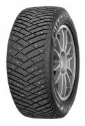 Goodyear UltraGrip Ice Arctic, 215/60 R16 99T XL