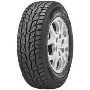 Hankook Winter i*Pike LT RW09, LT 195/70 R15 104/102R