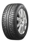 Bridgestone Ice Cruiser 7000, 235/65 R17 108T