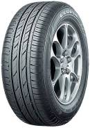 Bridgestone Ecopia EP100A, 205/55 R16 91V