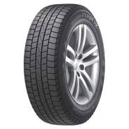 Hankook Winter i*Pike RS W419, 195/60 R15 88T