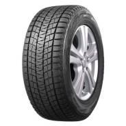 Bridgestone Blizzak DM-V1, 275/60 R18 113R