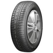Barum Bravuris 4x4, 235/60 R18 107V