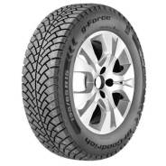 BFGoodrich g-Force Stud, 205/55 R16 94Q XL