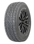 Dunlop Grandtrek AT3, 215/70 R16 100T