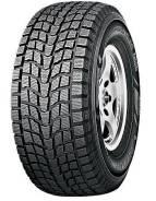Dunlop Grandtrek SJ6, 285/60 R18 116Q