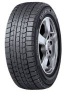 Dunlop Graspic DS3, 215/45 R17 91Q
