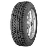 Continental ContiWinterContact TS 790, 205/50 R16 87H