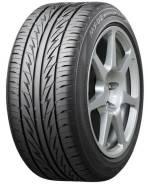 Bridgestone Sporty Style MY-02, 225/45 R17 91V