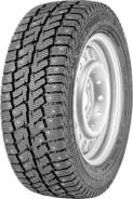 Gislaved Nord Frost Van, 215/65 R16 109/107R