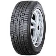 Dunlop SP Winter Ice 01, 215/60 R16 95T