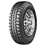 Bridgestone RD713, 195/70 R15 104Q