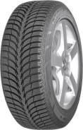 Goodyear UltraGrip Ice+, 215/55 R17 94T