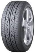 Dunlop SP Sport LM703, 225/55 R16 95V