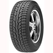 Hankook Winter i*Pike RW11, 205/70 R15 96T