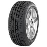 Goodyear UltraGrip Performance Gen-1, FR 205/55 R15 88V