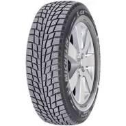 Michelin Latitude X-Ice North, 255/50 R19 107T